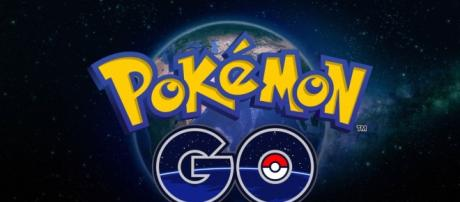 'Pokemon Go': A new feature just added to the game by Niantic [Fotos by pixabay.com]