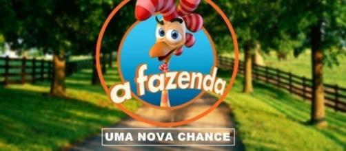 'A Fazenda 9' estreia em setembro