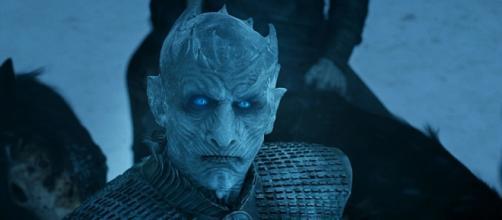Assista ao teaser do sexto episódio de Game of Thrones