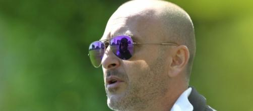 Calciomercato Inter Cancelo Kondogbia - violanews.com