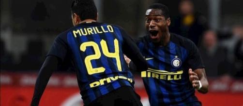 Calciomercato Inter: il Valencia spinge per Murillo e Kondogbia - fantagazzetta.com