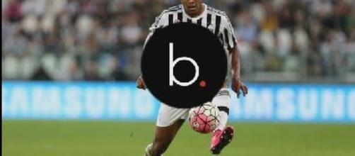 Calciomercato Juventus: chi arriva a centrocampo?