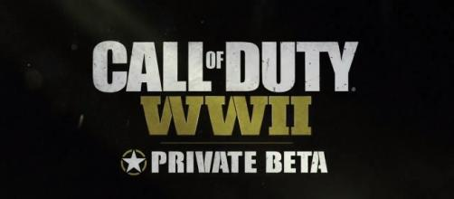'Call of Duty: WWII' Private Multiplayer Beta has War mode, three maps & more(Call of Duty/YouTube Screenshot)
