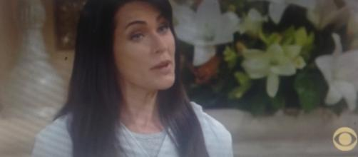 CBS. YouTube. Quinn The Bold and the Beautiful