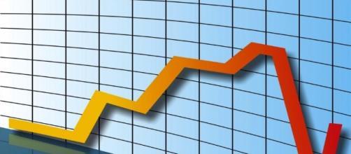 Crise financeira que afeta o país deve piorar