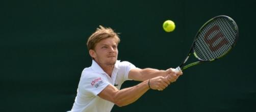 David Goffin of Belgium (Wikimedia Commons/Carine06)