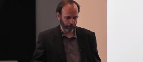 Dr. Dan Sarewitz - Making Use-Inspired Science Useful Image |sesync annapolis | YouTube