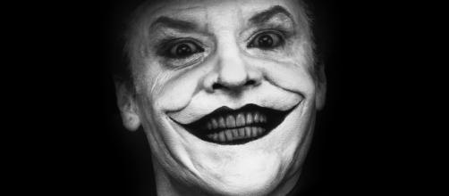 El Joker de Nicholson vuelve al universo de Batman con mucha fuerza