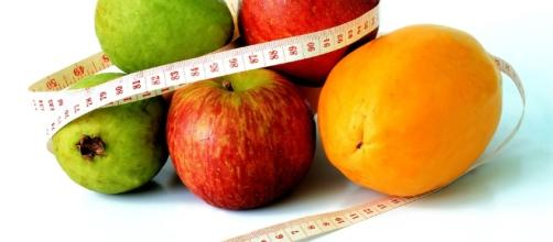 Free photo: Diet, Fruit, Health, Power Supply - Free Image on ... - pixabay.com