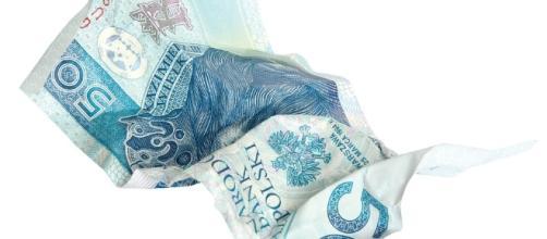 Free photo: Money, Save, Pay, Bills, Taxes - Free Image on Pixabay ... - pixabay.com