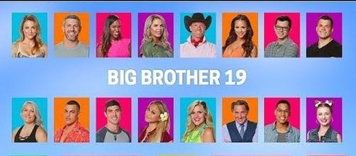 """How much do contestants on """"Big Brother"""" get paid? [Image: iPredictions/YouTube screenshot]"""