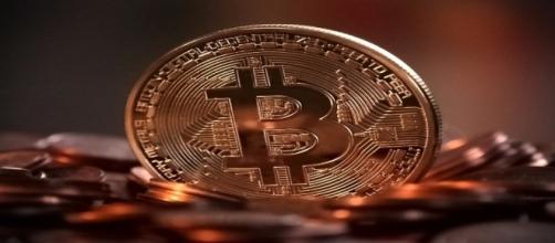 Il Bitcoin supera i 4mila dollari e segna un nuovo record