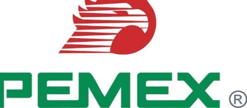 Lozoya fue el director general de la empresa Pemex