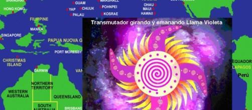 Mi Portal de Luz y Amor: marzo 2011 - blogspot.com