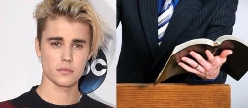 Pastor é apontado como novo affair de Justin Bieber