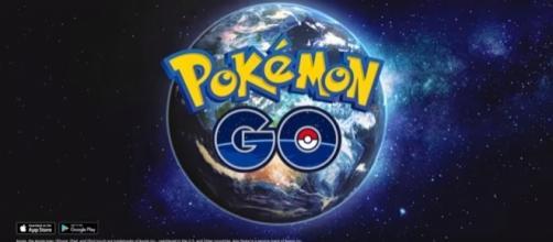 """""""Pokemon GO"""" gets Mewtwo as first Exclusive Raid Battle - YouTube/Pokemon GO"""