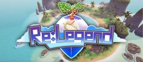 """Re: Legend"" will now be available on three different console systems - YouTube/Magnus Games"