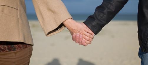 Relationship. Compromise. Image Via Pixabay
