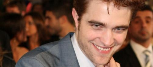 Rob Pattinson reveals he is open to new 'Twilight' film. Photo Credit Wikimedia Commons