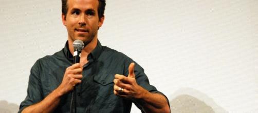 "Ryan Reynolds mourns death of a ""Deadpool 2"" stuntwoman. (Wikimedia/Chris Jackson)"