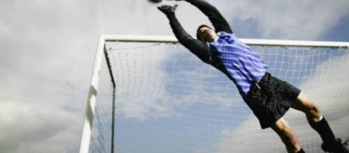 São Paulo tentará novo goleiro para 2018