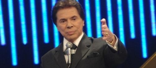 Silvio Santos continua causando muita polêmica