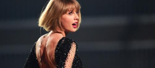 Taylor Swift apaga publicações e gera expectativa de retorno
