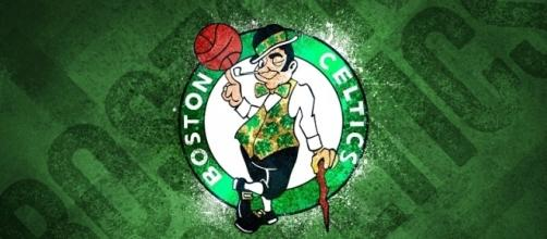 Will the Boston Celtics finally overcome the odds this coming 2017-18 NBA season? (via YouTube - WikiVedia)