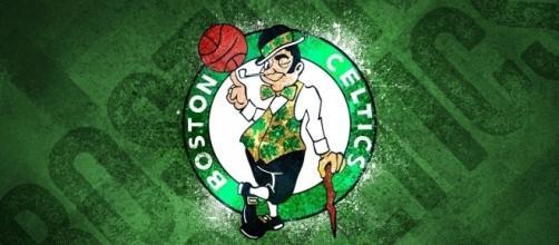 Will the Boston Celtics finally overcome the odds this coming 2017-18 NBA season? (via YouTube - WikiVedia)
