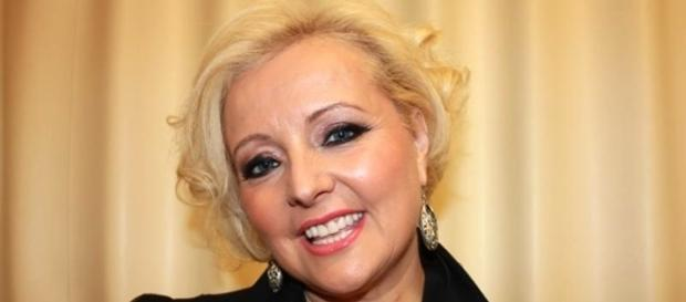 Ágata é candidata à vice-presidência da Câmara de Castanheira de Pera