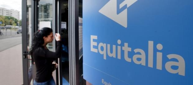 Incasi per 1,5-2 miliardi provenienti dalla rottamazione delle cartelle di Equitalia.Fonte:https://www.ultimenotizieflash.com/e: