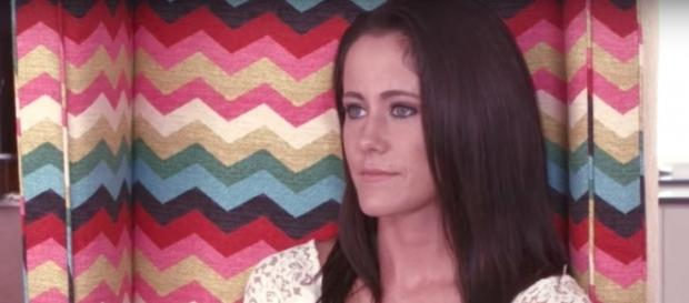 Jenelle Evans--Image via Rumor Fix/YouTube