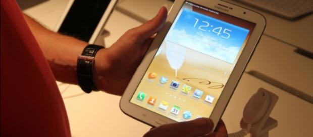 John Karakatsanis Παρουσίαση Samsung Galaxy Note 8 Public - CCx2.0| Flickr