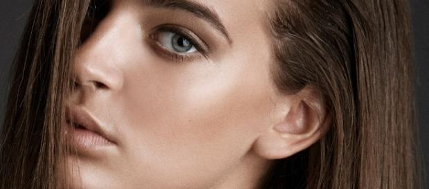 Laura Escanes: ¡Me he cansado de tanto 'yo'!
