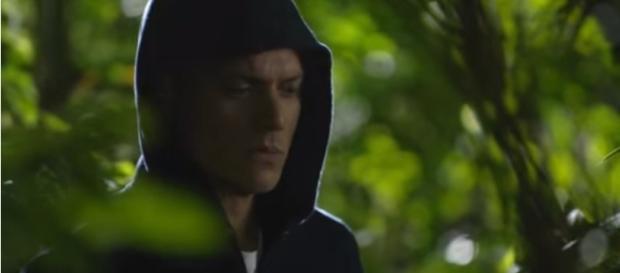 Michael Is Alive: Official Trailer #2 | Season 5 | PRISON BREAK - Prison Break/YouTube