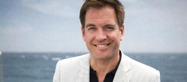 "Michael Weatherly might not return in ""NCIS"" season 15 after all. Photo by Michelle lizzie Gibbs/YouTube Screenshot"