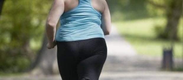 Obesos precisam emagrecer para evitar doenças