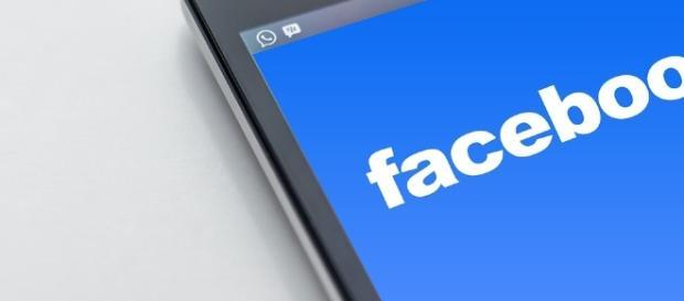 Social Media Giant Facebook | geralt | Pixabay