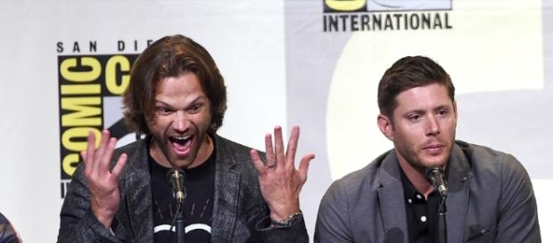 "Will Sam or Dean Winchester die in the ""Supernatural"" series finale?"