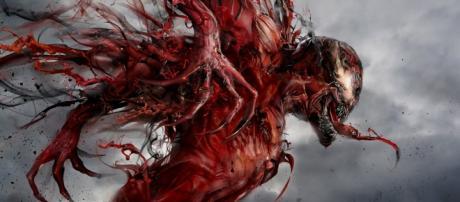 Sony ya tendría al actor que interpretaría al villano de Spider-Man