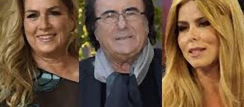 Al Bano Carrisi rilascia un'intervista a Il Giornale.