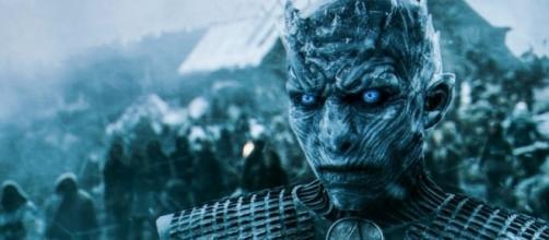 Após engano da própria HBO, episódio inédito de ''GoT'' vaza e tem grandes spoilers espalhados pela rede. Foto: Divulgação/HBO