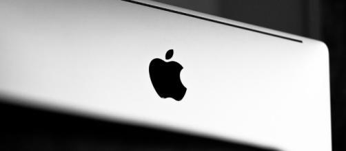 Apple | Håkan Dahlström | Flickr
