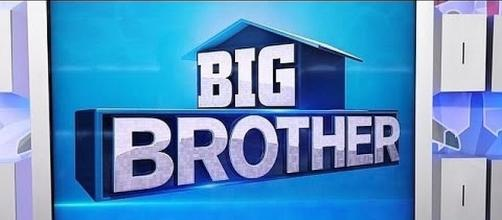 'Big Brother' airing on Friday, August 18 [Image: Big Brother/YouTube screenshot]