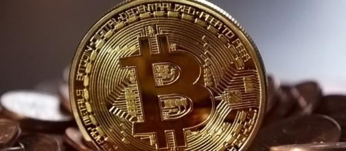 Bitcoin como funciona sua mineração