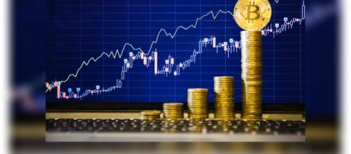 Bitcoin continua em alta e já é considerado um dos melhores investimentos