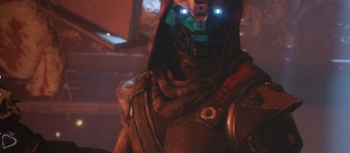 Bungie completely shut-off Destiny 2's possible release on PC - (Destiny the Game Official Website)