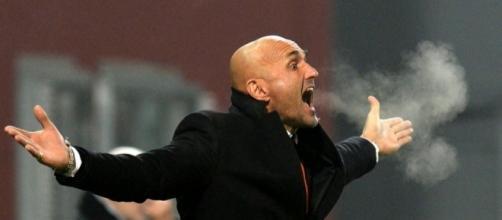 Calciomercato Inter Emre Mor - asromarumors.com