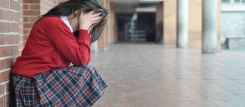 Cómo entender el embarazo adolescente? - Germán Bustos - germanbustos.com