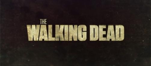 The Walking Dead: produttori e autori denunciano AMC - blogspot.com